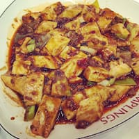 Chinese Food Delivery Epping