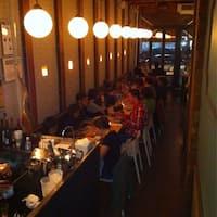 Land Thai Kitchen New York New York City Urbanspoon Zomato