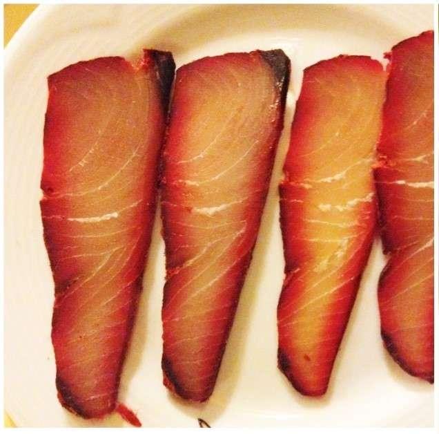 Erol Balık