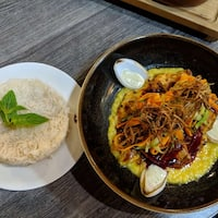Cafe Tasse, Souq Waqif, Doha - Zomato Qatar