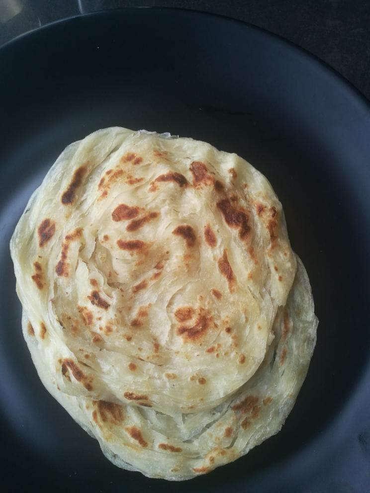 Thaal Kitchen