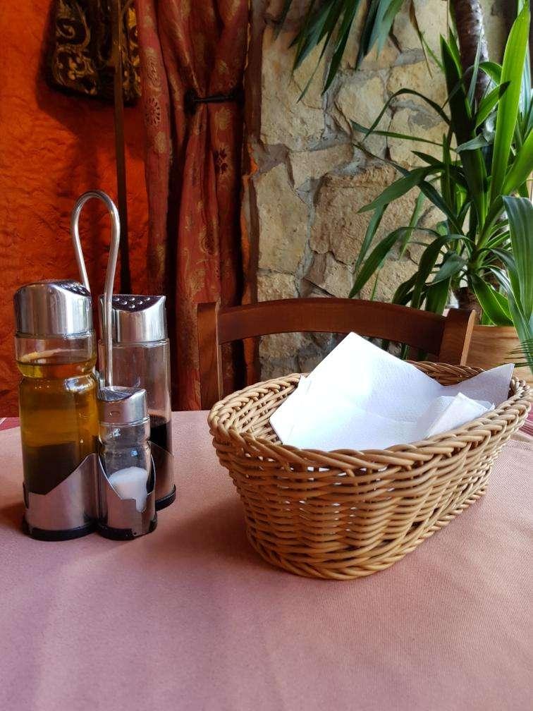 Ristorante Sicilia