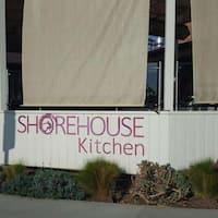 Shorehouse Kitchen Photos, Pictures of Shorehouse Kitchen, La ...