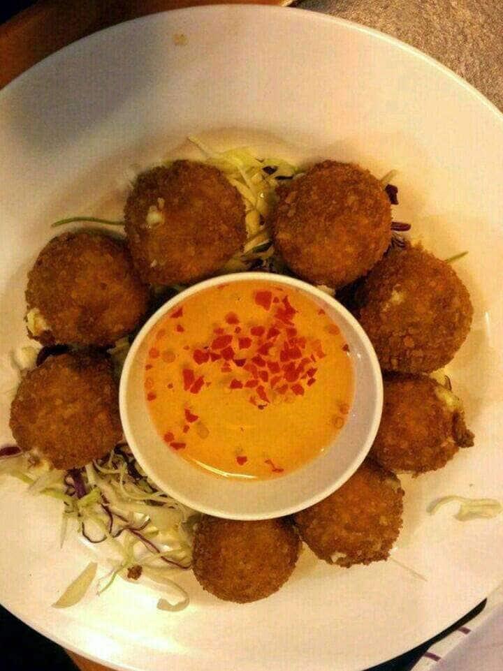 Paresh Zanjrukiyas Review For Home Chef Dadar Shivaji Park Mumbai On Zomato