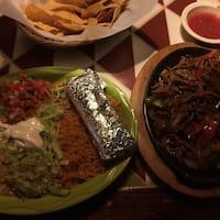 El Acapulco Mexican Restaurant Jonesboro Photos