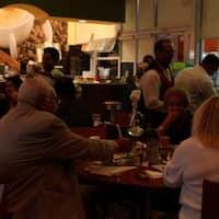Islas Canarias Cafe Restaurant Bakery Photos Pictures Of Islas