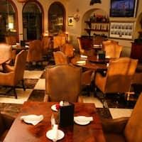 Trump Restaurants Rancho Palos Verdes Photos