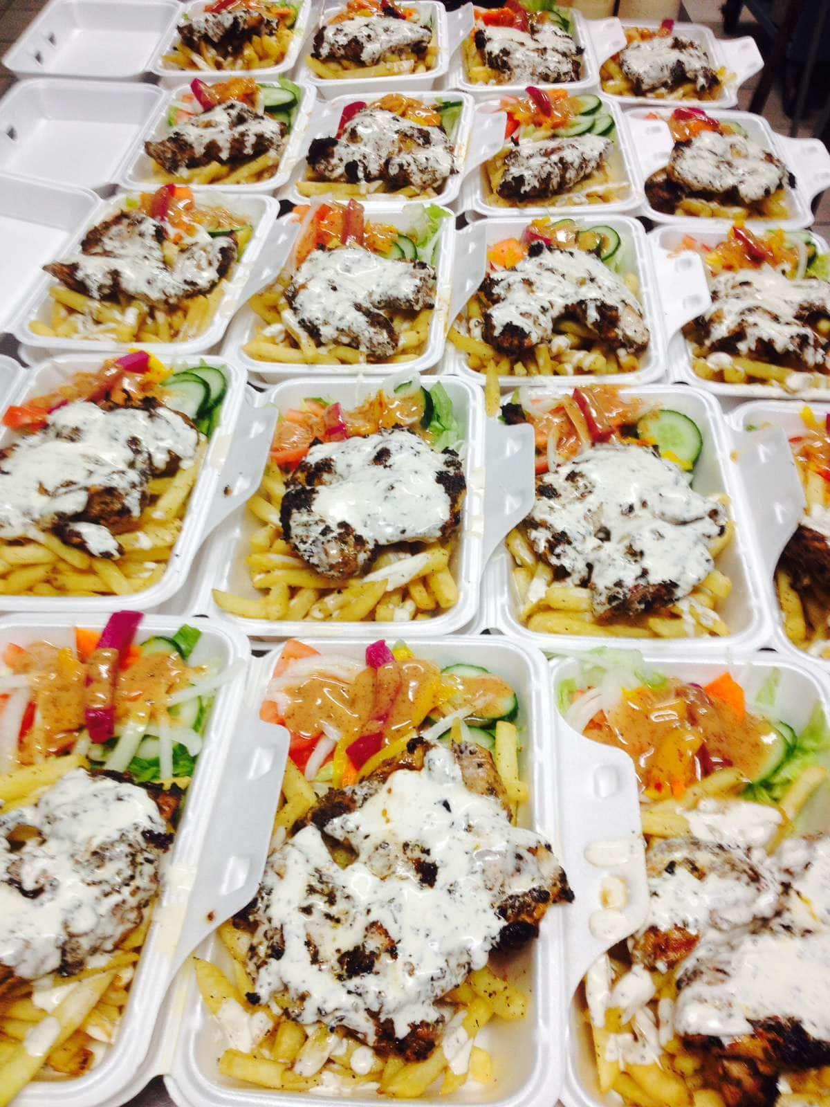 Chef\u0027s Door - Chefu0027s Dooru0027s photo  sc 1 st  Zomato & Chefu0027s Door Photos Pictures of Chefu0027s Door Oakville Toronto ...