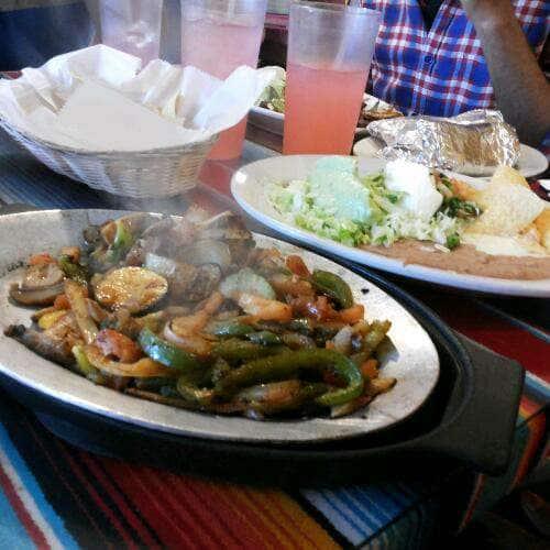 El Patio Mexican, Farmington Hills Photos