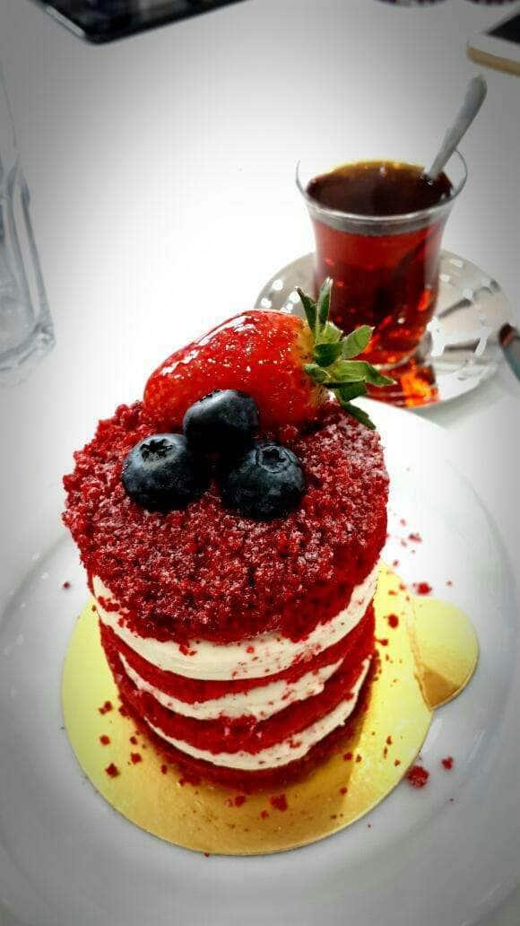 Halimbey Restoran