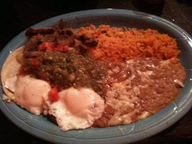Mi Patio Mexican Restaurant, Ponchatoula Photos
