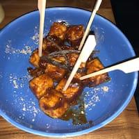 Bombay Brasserie's photo