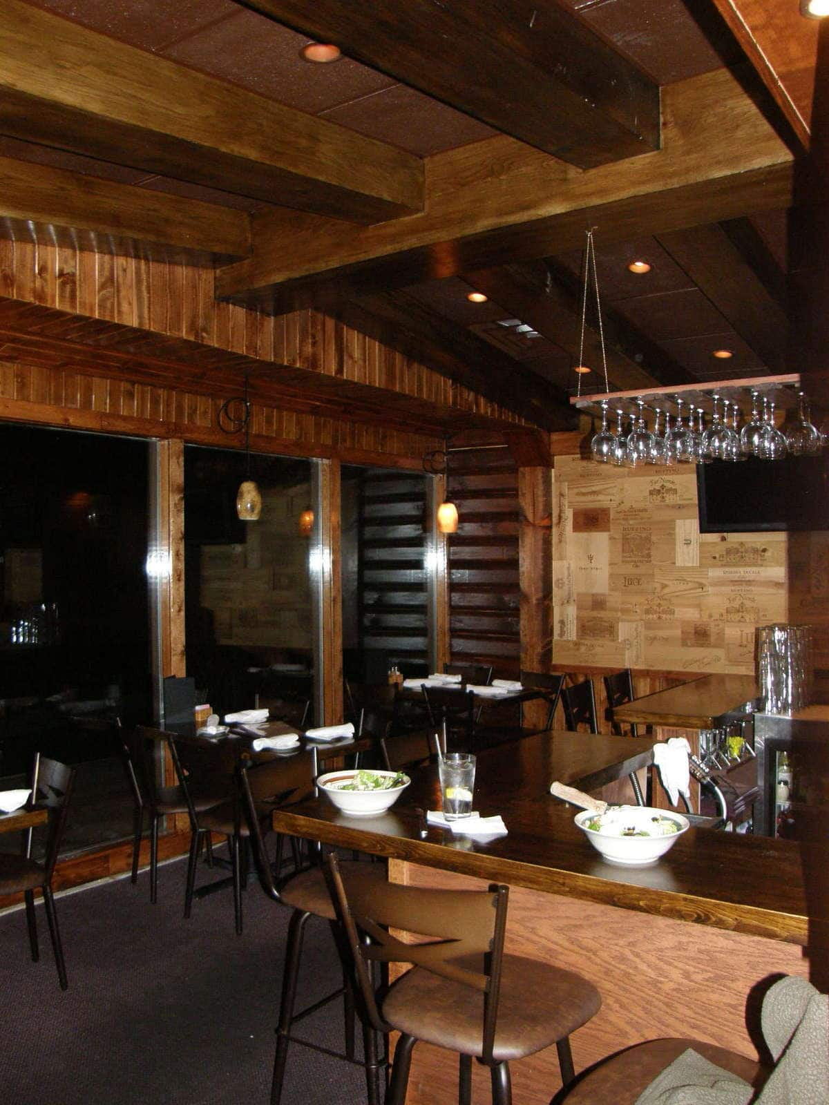 Best cucina rustica chagrin falls photos with cucina rustica for Arredo cucina rustica
