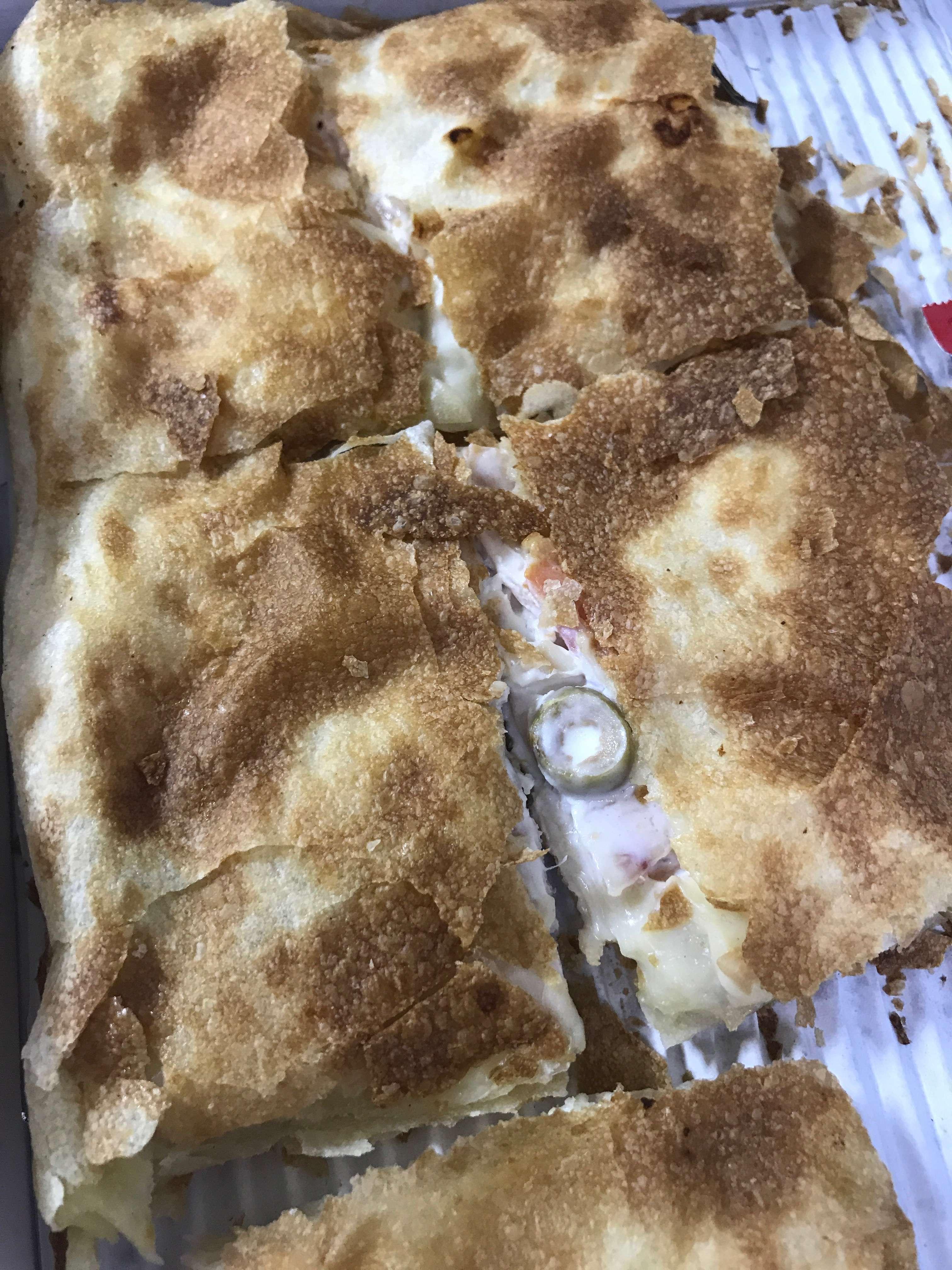 Shamseen Bakeries - مخابز الشمسين