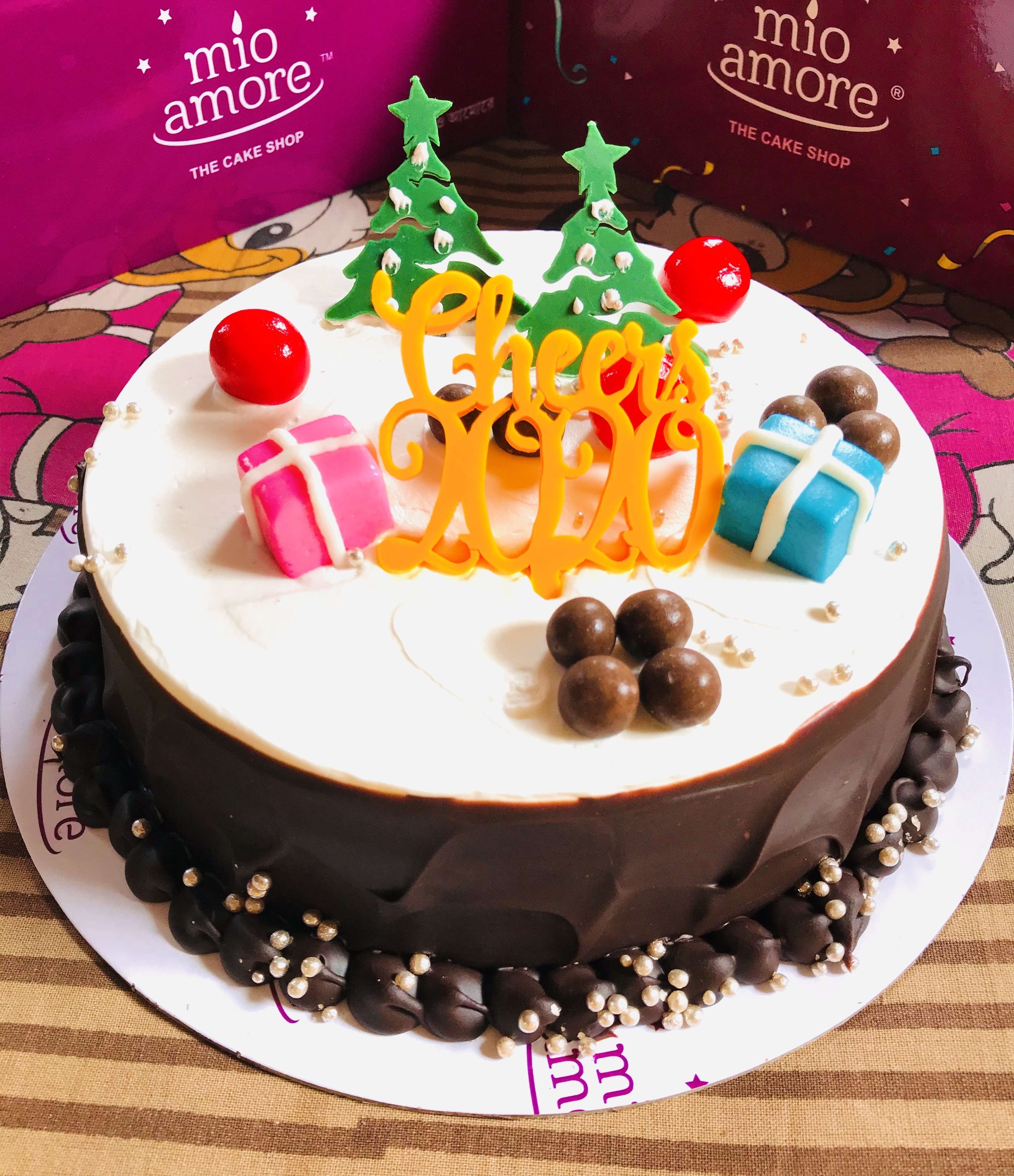 Magnificent Mio Amore Shobha Bazar Kolkata Restaurant Personalised Birthday Cards Epsylily Jamesorg