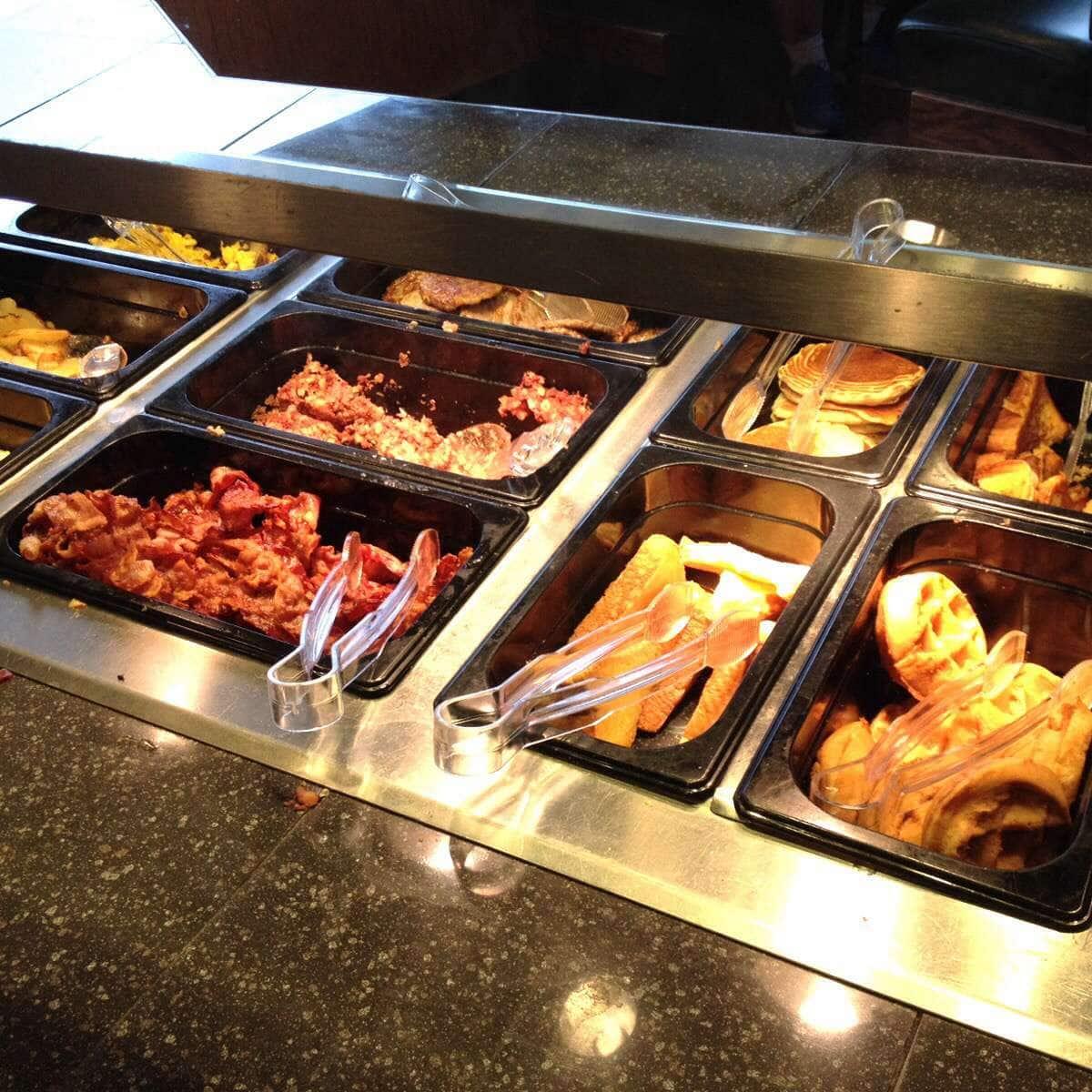 eat n park restaurant bethel park bethel park pittsburgh rh zomato com eat n park breakfast buffet hours dubois pa Old Country Buffet Breakfast