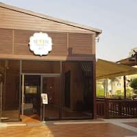 Recensioni Seven Heights - Rixos Bab Al Bahr in zona Al