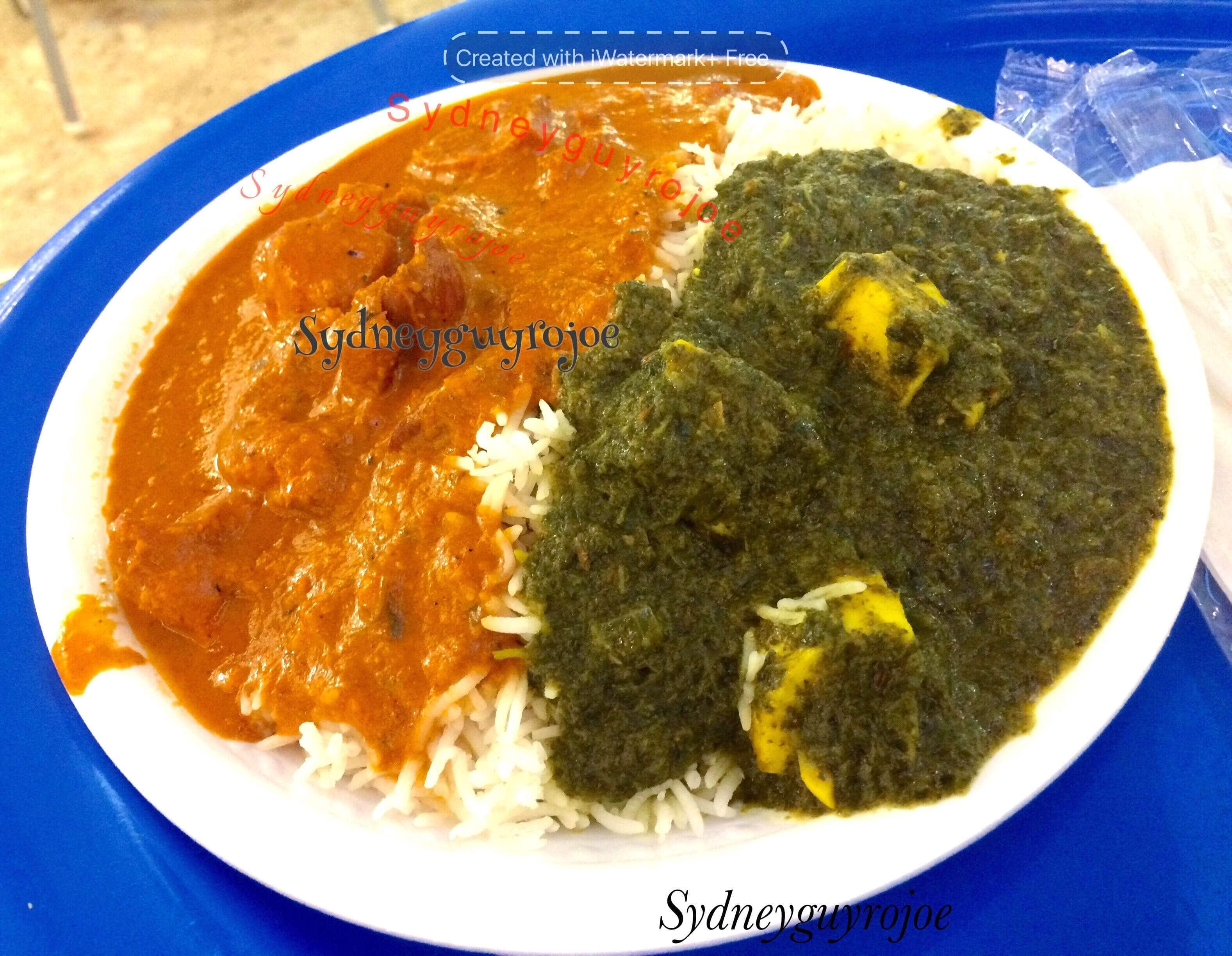 Sindoor Indian