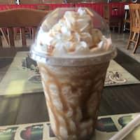 Mojo\'s Coffee Bar & Cafe, Ada, Ada - Urbanspoon/Zomato