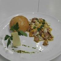 Kuchnia Marche Stare Miasto Wroclaw Gastronauci Zomato