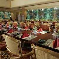 islands dining room i driveuniversal photos