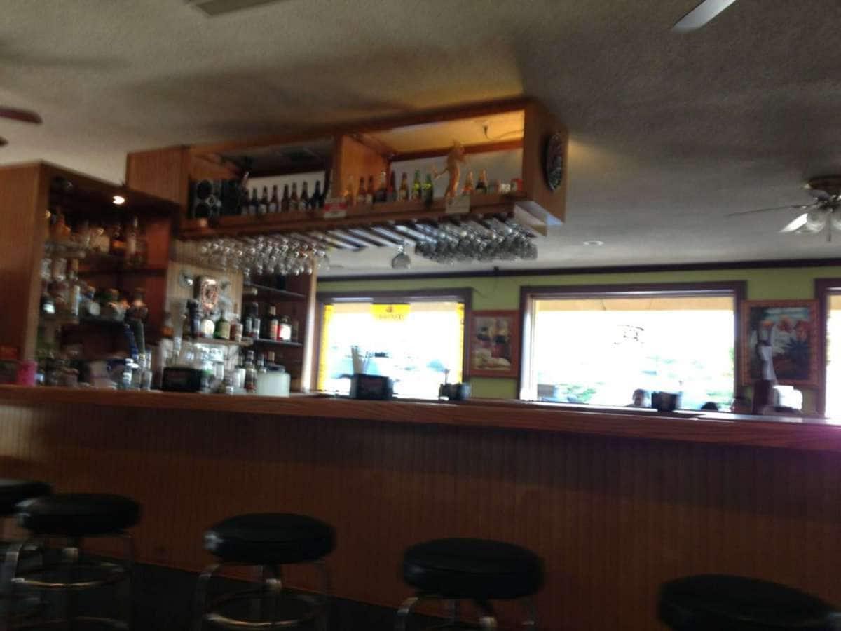 Durango Mexican Restaurant