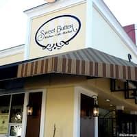 Sweet Butter Kitchen, Sherman Oaks, Los Angeles - Urbanspoon/Zomato