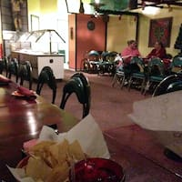 Polo\'s Mexican Restaurant Photos, Pictures of Polo\'s Mexican ...
