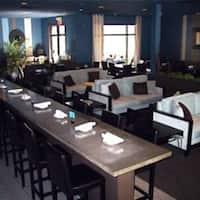 Switch Restaurant & Wine Bar, Midtown, Phoenix - Urbanspoon