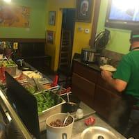 Pam\'s Patio Kitchen, Castle Hills, San Antonio - Urbanspoon ...