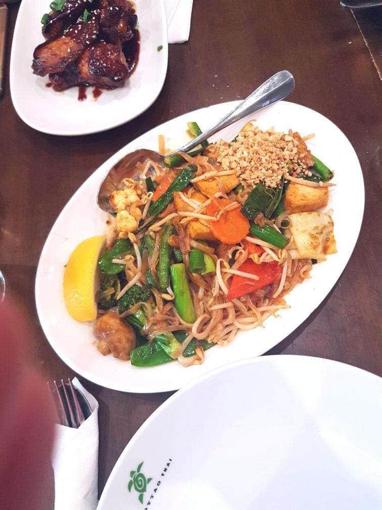 Doytao Thai