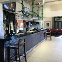 Chandelier Bar & Grill Photos, Pictures of Chandelier Bar & Grill ...
