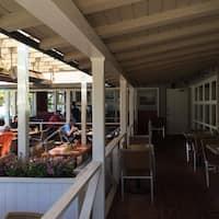 Shorehouse Kitchen, La Jolla, San Diego - Urbanspoon/Zomato
