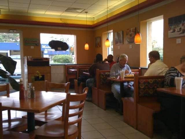 Williamu0026#039;s Gourmet Kitchen, RTP Photos