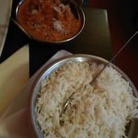 Taj India Nowe Miasto Poznan Gastronauci Zomato