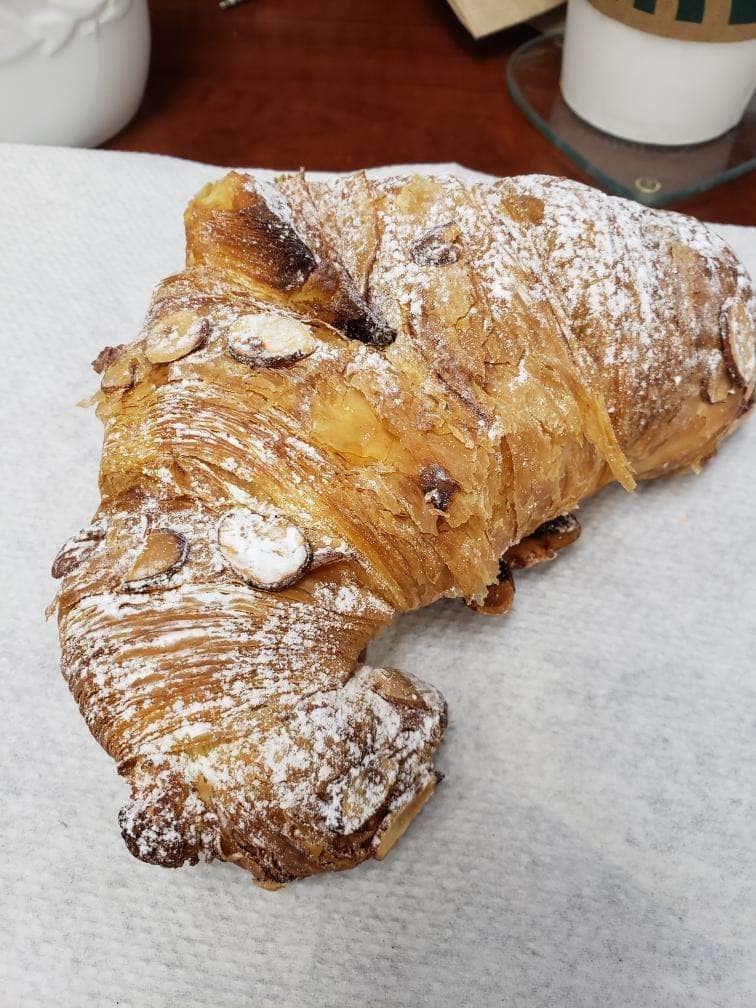 Ottavio Italian Bakery, Delicatessen & Cafe