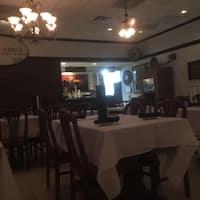Tarantino 039 S Italian Restaurant Kissimmee Photos