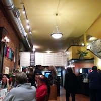 Brandywine Kitchen Bellingham Bellingham Urbanspoon Zomato