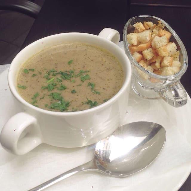 Bistro & Cafe Krystynka wraca z Wiednia