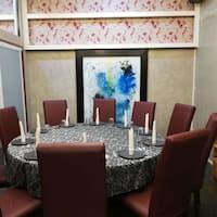 Hakka Modern Cuisine, Talon, Las Piñas City - Zomato Philippines