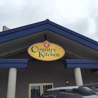 Country Kitchen Sheridan Photos