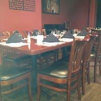 Arturo S Restaurant Mcallen Tx