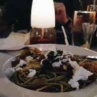 Lambruscos Italian Restaurant