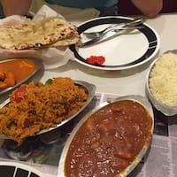Kashmir Indian Restaurant The Highlands Bardstown Rd Photos