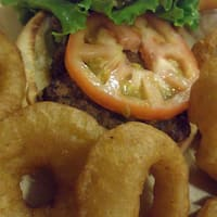 Jake's Wayback Burgers, Stamford, Fairfield County