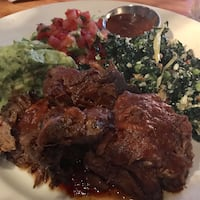 Chelsea\'s Kitchen, Biltmore/Arcadia, Phoenix - Urbanspoon/Zomato