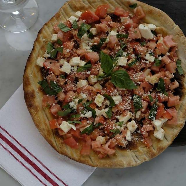 Della Cucina Ristorante & Pizzeria