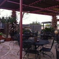 Old River City Cafe New Braunfels Tx