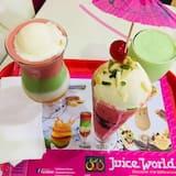 Juice world al rigga dubai zomato like gumiabroncs Choice Image
