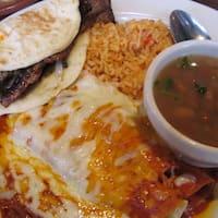 Aldaco 39 s mexican cuisine san antonio stone oak for Aldacos mexican cuisine